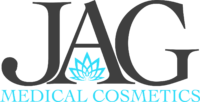 JAG Medical Cosmetics