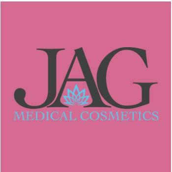 web_logo2